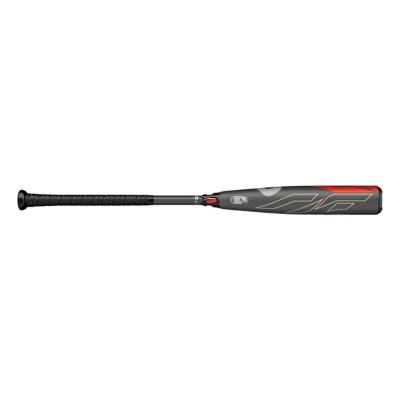 DeMarini 2019 CF Zen (-10) Senior League Baseball Bat