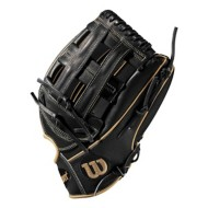 "Wilson 2019 A2000 1799 SuperSkin 12.75"" Baseball Glove"