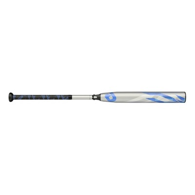 DeMarini 2019 CF Zen (-11) Fastpitch Softball Bat