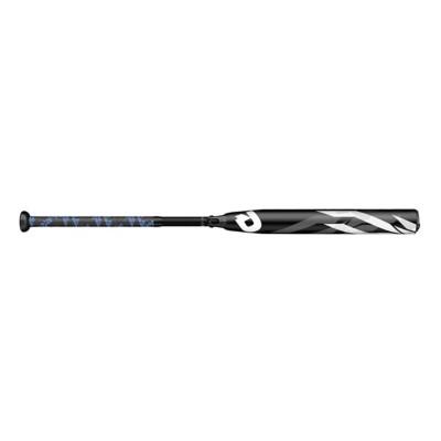 DeMarini 2019 CF Insane (-10) Fastpitch Softball Bat