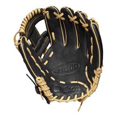 "Wilson 2019 A1000 DP15 Pedroia Fit 11.5"" Baseball Glove"