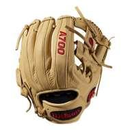 """Wilson 2019 A700 11.5"""" Baseball Glove"""