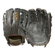 "Louisville Slugger LXT 12.5"" Fastpitch Softball Glove"