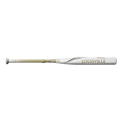 Louisville Slugger 2019 LXT X19 (-11) Fastpitch Softball Bat
