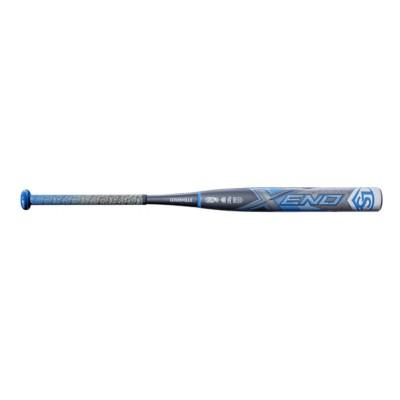 Louisville Slugger 2019 Xeno X19 (-10) Fastpitch Softball Bat