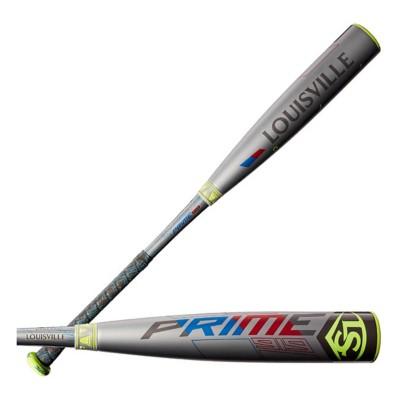 "Louisville Slugger Prime 919 (-10) 2 5/8"" USA Baseball Bat"