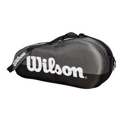 Wilson Team 1 Compartment Small Tennis Bag