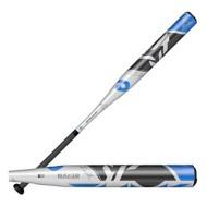 DeMarini 2019 B.J. Fulk Signature Series Slowpitch Softball Bat