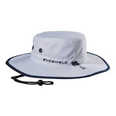 Adult EvoShield USA Logo Bucket Hat