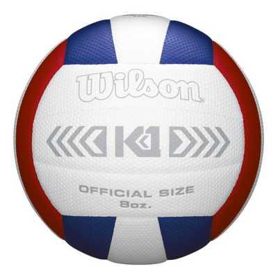 Wilson K1 Light Volleyball