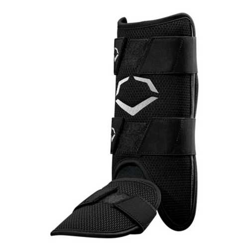 Boys' EvoShield PRO-SRZ Batter's Leg Guard