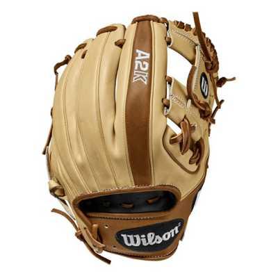 """Wilson 2020 A2K 1786 11.5"""" Baseball Glove"""