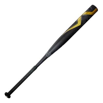 Louisville Slugger 2020 LXT X20 (-11) Fastpitch Softball Bat