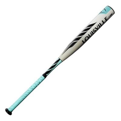 Louisville Slugger 2020 Quest (-12) Fastpitch Softball Bat