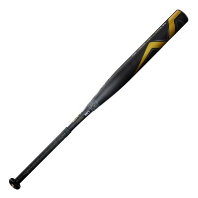 Louisville Slugger 2020 LXT X20 (-10) Fastpitch Softball Bat