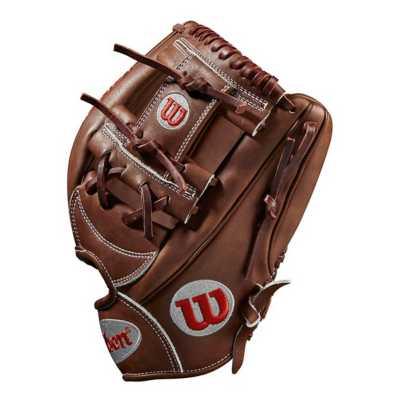 """Wilson 2020 A2000 11.75"""" Baseball Glove"""