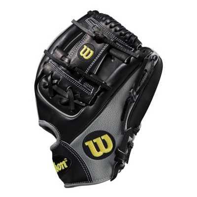 """Wilson 2020 A2000 1786SS 11.5"""" Baseball Glove"""