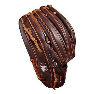 """Wilson 2020 A2000 DP15 GM 11.75"""" Baseball Glove"""