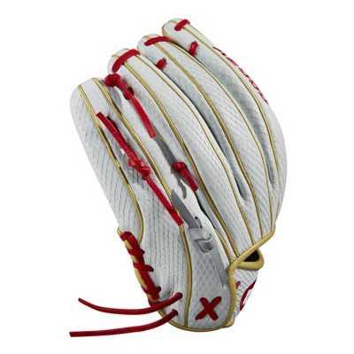 "Wilson 2020 A2000 KS7 GM 12"" Fastpitch Softball Glove"
