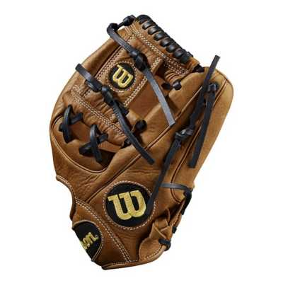 "Wilson 2020 A900 11.5"" Pedroia Fit Baseball Glove"