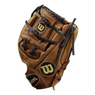 """Wilson 2020 A900 11.5"""" Baseball Glove"""