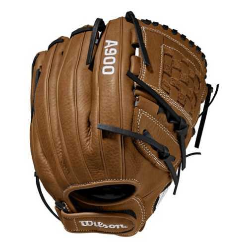 "2020 Aura 12"" Pitcher/Infield Softball Glove - Right Hand Throw"