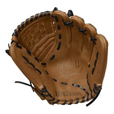 "Wilson Aura 12"" Fastpitch Softball Glove"
