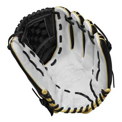 "2020 Siren 12"" Softball Glove - Right Hand Throw"