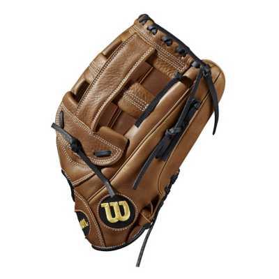 "Wilson A900 13"" Slowpitch Softball Glove"