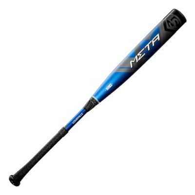 "Louisville Slugger 2020 Meta (-3) 2 5/8"" Baseball Bat"