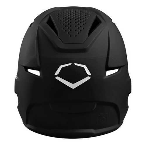 Adult EvoShield XVT Batting Helmet