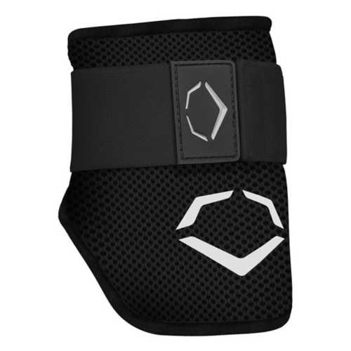 Boys' EvoShield SRZ-1 Batter's Elbow Guard