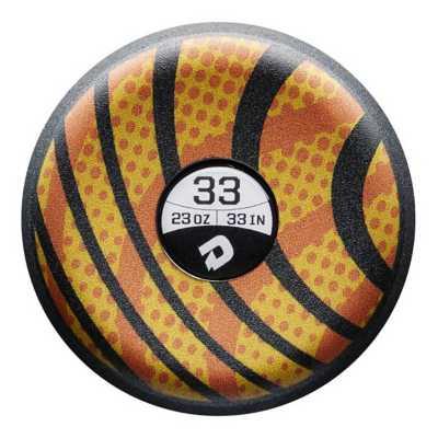 DeMarini 2021 CF -10 Fastpitch Softball Bat