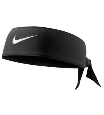 Nike Serre-tête Cravate Les Femmes Avec Des Fusils classique zyaEAZde