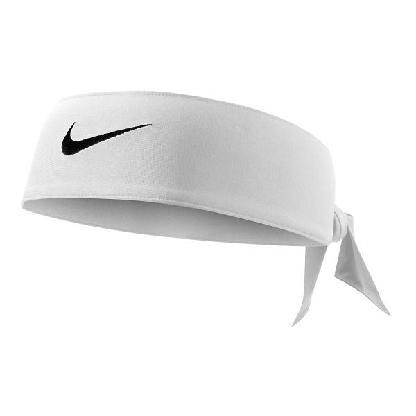 Women s Nike Dri-Fit Tie Headband bc0a6f9e533