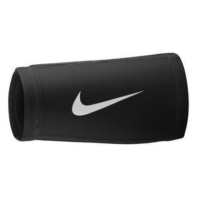 Nike Pro Dri-Fit Football Playcoach