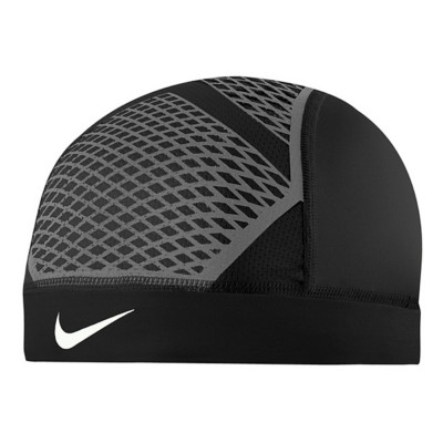 cbcf0c2fb1982 Images. Previous. Nike Pro HyperCool Vapor Skull Cap