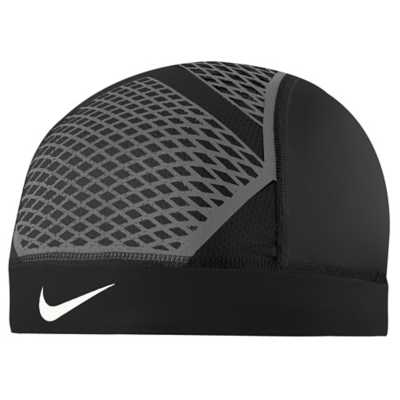 Nike Pro HyperCool Vapor Skull Cap