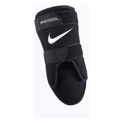 Youth Nike BPG 40 2.0 Batter's Leg Guard
