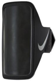 Nike Lean Running Arm Band