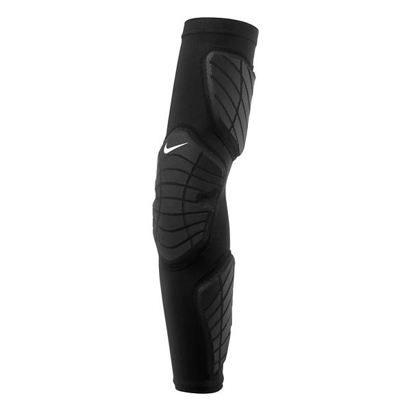 3cd7a8af Nike Pro Hyperstrong Padded Football Right Arm Sleeve