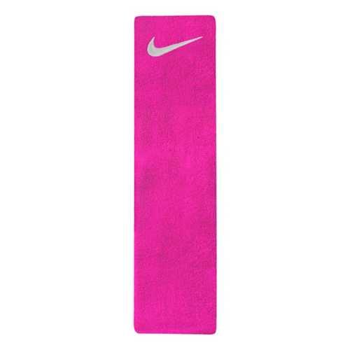 Nike BCA Swoosh Football Towel
