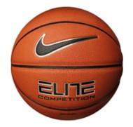 Nike Elite Competition 8P Basketball