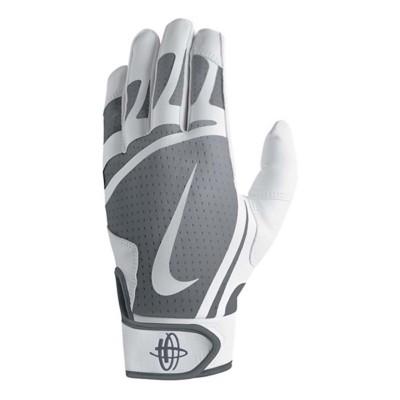 Men's Nike Hurache Edge Batting Gloves