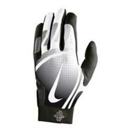 Adult Nike Huarache Pro Batting Gloves