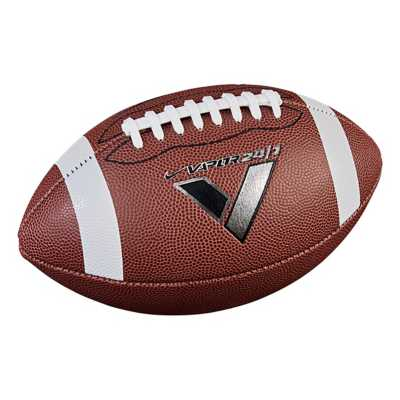 Nike Vapor 24/7 Youth Football