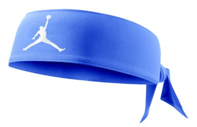 Images. Jordan Dri Fit Tie Headband 4c4b8037d07