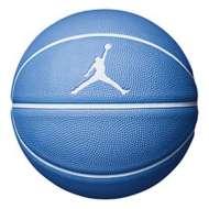 Jordan Mini Basketball