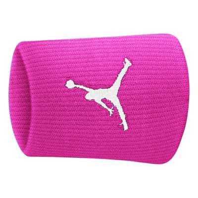 Adult Jordan Jumpman Wristband
