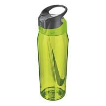 Nike 32oz. Straw Water Bottle